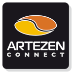 artezen connect